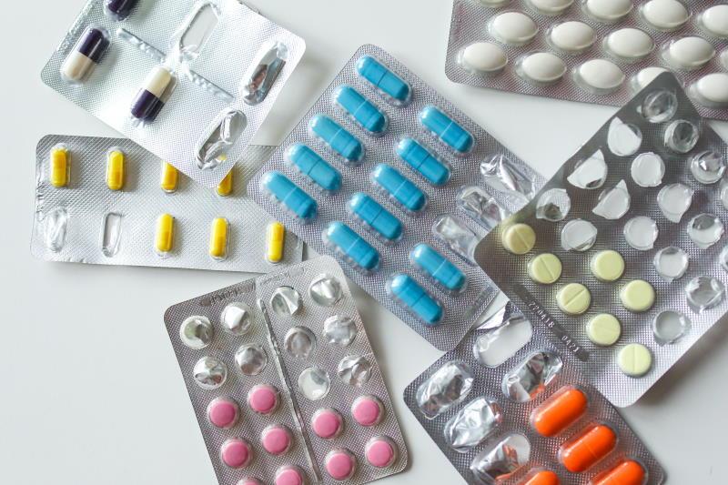 Medikamente_beeinflussen_die_VitaminD_Aufnahme